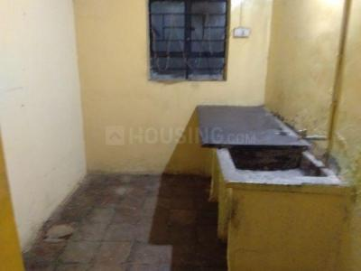 Gallery Cover Image of 350 Sq.ft 1 RK Apartment for rent in Yerawada for 8000