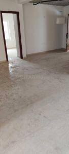 Gallery Cover Image of 3080 Sq.ft 4 BHK Apartment for buy in Trend Set Sumanjali, Banjara Hills for 41580000