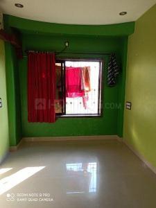 Gallery Cover Image of 500 Sq.ft 1 BHK Apartment for rent in Mahalakshmi Nagar for 42000