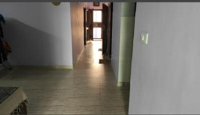 Gallery Cover Image of 1350 Sq.ft 3 BHK Independent House for rent in Mundka for 30000