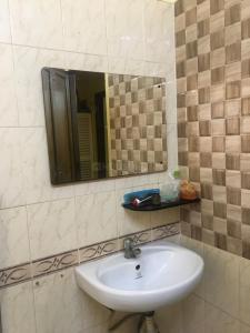 Bathroom Image of PG 4442213 Ganguly Bagan in Ganguly Bagan
