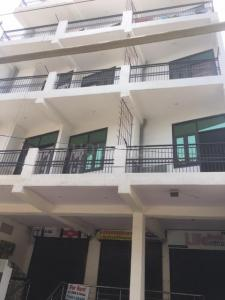 Gallery Cover Image of 850 Sq.ft 2 BHK Independent Floor for rent in Sector 62A for 8900