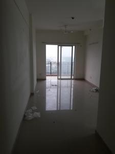 Gallery Cover Image of 1600 Sq.ft 3 BHK Apartment for rent in Moti Nagar for 35000