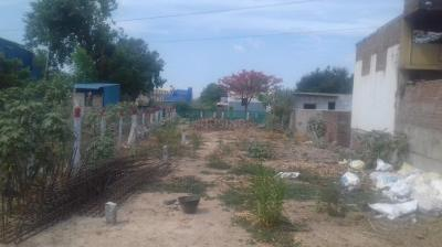 Gallery Cover Image of  Sq.ft Residential Plot for buy in Viratripattu for 8500000