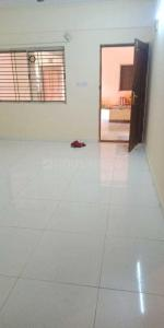 Gallery Cover Image of 1200 Sq.ft 2 BHK Apartment for rent in New Thippasandra for 20000