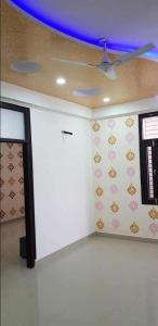 Gallery Cover Image of 1000 Sq.ft 2 BHK Apartment for buy in Jhotwara for 2100000