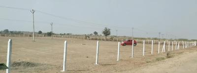 Gallery Cover Image of  Sq.ft Residential Plot for buy in Hayathnagar for 1049850