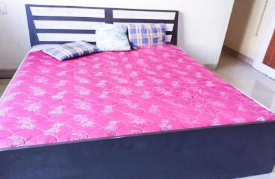 Gallery Cover Image of 1500 Sq.ft 3 BHK Apartment for rent in Yerawada for 50000