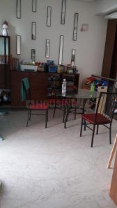 Gallery Cover Image of 2990 Sq.ft 3 BHK Villa for rent in The Address The Gran Carmen Address, Chikkabellandur for 70000