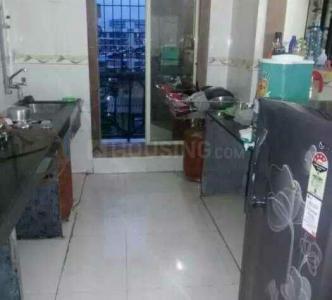 Kitchen Image of PG 4271449 Andheri East in Andheri East