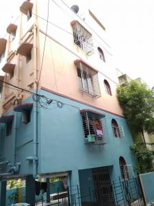 Gallery Cover Image of 650 Sq.ft 2 BHK Apartment for buy in Haltu for 2030000
