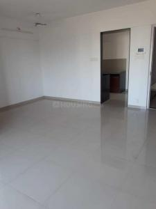 Gallery Cover Image of 1500 Sq.ft 3 BHK Apartment for rent in Ulwe for 15000