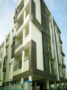 Gallery Cover Image of 1220 Sq.ft 2 BHK Apartment for rent in Belathur for 18000