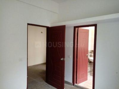 Flats/Apartments for Rent in KEB Colony, BTM Layout