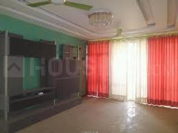 Gallery Cover Image of 700 Sq.ft 4 BHK Apartment for buy in Orris Carnation Residency, Sector 85 for 7500000