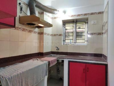 Gallery Cover Image of 1000 Sq.ft 2 BHK Apartment for rent in Hussainpur for 15000