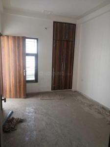Gallery Cover Image of 1350 Sq.ft 3 BHK Independent House for buy in Kamakhya Villas, Noida Extension for 3600000