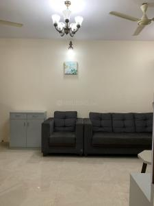 Gallery Cover Image of 880 Sq.ft 2 BHK Apartment for buy in Sumit Sumit Artista, Santacruz East for 22500000