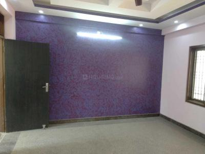 Gallery Cover Image of 1050 Sq.ft 2 BHK Apartment for rent in Jwalapur for 9000