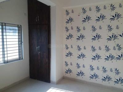 Gallery Cover Image of 1300 Sq.ft 3 BHK Apartment for rent in Masab Tank for 30000