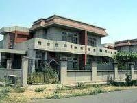 Gallery Cover Image of 2172 Sq.ft 3 BHK Independent House for buy in Sigma III Greater Noida for 8100000