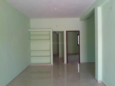 Gallery Cover Image of 1388 Sq.ft 2 BHK Independent House for buy in Karasangal for 2500000