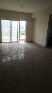 Gallery Cover Image of 1410 Sq.ft 3 BHK Apartment for buy in Paras Tierea, Sector 137 for 5400000