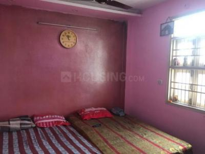 Gallery Cover Image of 500 Sq.ft 2 BHK Apartment for buy in Madhu Vihar for 2400000