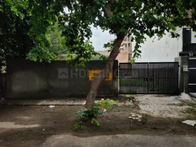 250 Sq.ft Residential Plot for Sale in Sector 23 Dwarka, New Delhi