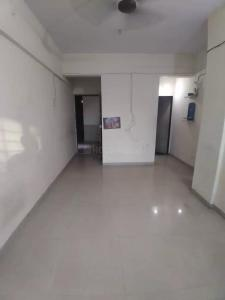 Gallery Cover Image of 600 Sq.ft 1 BHK Apartment for rent in Shivlila Apartments, Airoli for 17000