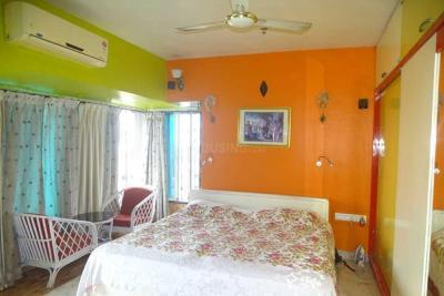 Bedroom Image of PG 5082188 Santacruz East in Santacruz East