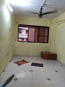 Gallery Cover Image of 570 Sq.ft 1 BHK Apartment for rent in Dombivli West for 8000