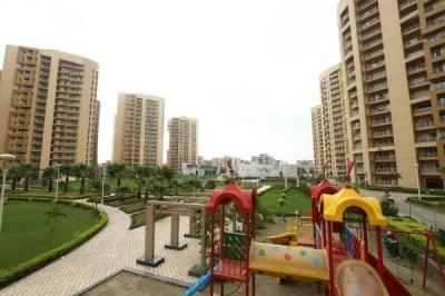 Gallery Cover Image of 1850 Sq.ft 3 BHK Apartment for buy in Suncity Parikrama, Sector 20 for 10700000