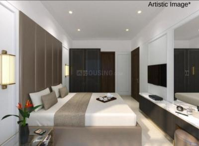 Gallery Cover Image of 800 Sq.ft 2 BHK Apartment for buy in Enso Sanza, Kandivali East for 9950000