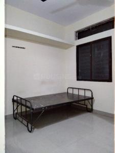 Gallery Cover Image of 500 Sq.ft 1 RK Apartment for rent in Uttarahalli Hobli for 9000