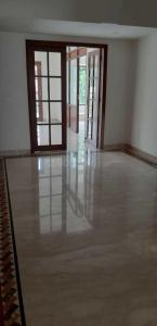 Gallery Cover Image of 4500 Sq.ft 4 BHK Independent Floor for rent in Greater Kailash for 90000
