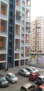 Gallery Cover Image of 1200 Sq.ft 2 BHK Apartment for rent in Pimpri for 14125