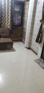 Gallery Cover Image of 345 Sq.ft 1 BHK Apartment for buy in Rishikesh CHS, Malad West for 6200000