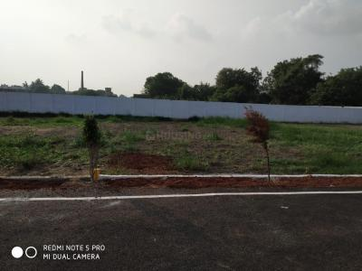 1921 Sq.ft Residential Plot for Sale in Thirunindravur, Chennai