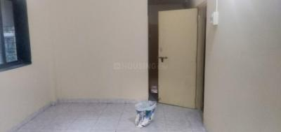 Gallery Cover Image of 1525 Sq.ft 3 BHK Independent House for rent in Airoli for 27000