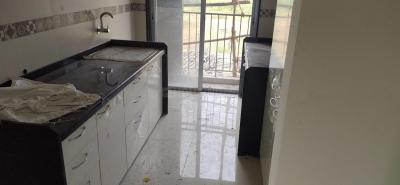 Gallery Cover Image of 650 Sq.ft 1 BHK Apartment for buy in Nalasopara West for 2800000