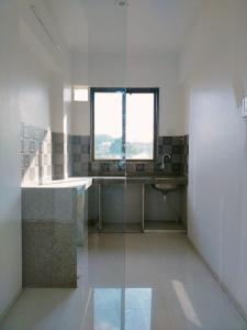 Gallery Cover Image of 500 Sq.ft 1 BHK Apartment for buy in Nirvaana Residency, Karjat for 1800000