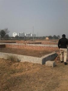 500 Sq.ft Residential Plot for Sale in Sector 47, Gurgaon