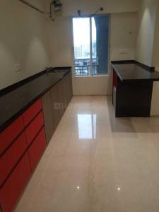 Gallery Cover Image of 4000 Sq.ft 5 BHK Apartment for rent in Bhandup West for 120000
