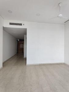 Gallery Cover Image of 2650 Sq.ft 3 BHK Apartment for buy in Omkar 1973, Worli for 87500000