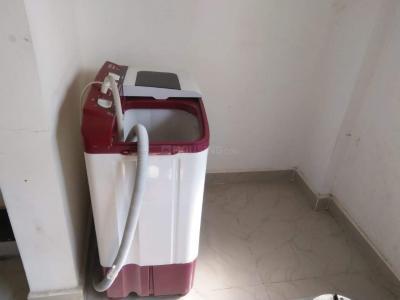 Drying Area Image of Stuti Sadan in Pimple Gurav