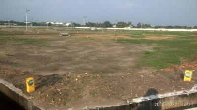Gallery Cover Image of  Sq.ft Residential Plot for buy in Saravanampatty for 3925000
