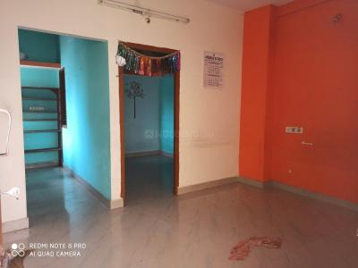 Gallery Cover Image of 550 Sq.ft 1 BHK Independent Floor for rent in Jayanagar for 9000