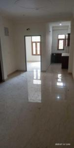 Gallery Cover Image of 950 Sq.ft 2 BHK Apartment for buy in Sector 7 for 4800000