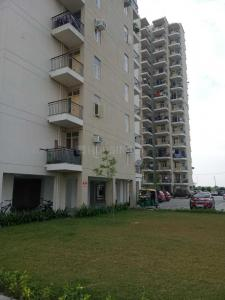 Gallery Cover Image of 450 Sq.ft 1 BHK Apartment for buy in Sector 69 for 1500000